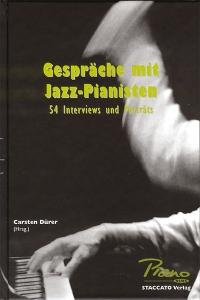 Gespräche mit Jazz-Pianisten