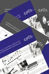 EPTA-Dokumentationen: 1999/2000 - 20 Jahre EPTA